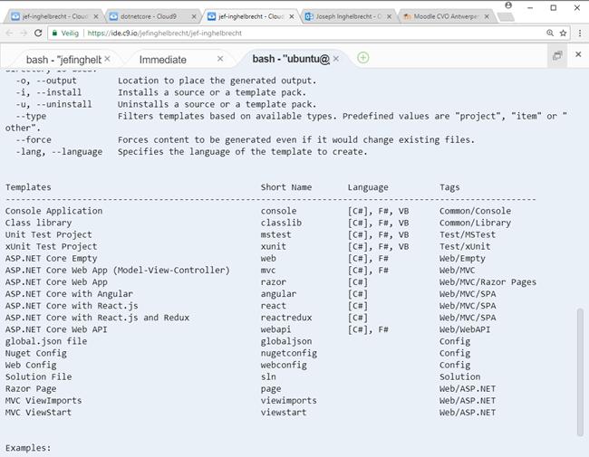 Index of /myap/it/image/programming/microsoft net/dotnet core